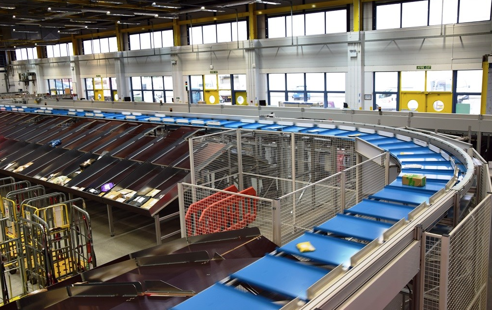 böwe systec sorter systems böwe systec acquires majority share